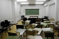 Se asoman conflictos en ocho provincias por la paritaria docente