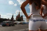 La Fórmula 1 reemplazará a sus promotoras
