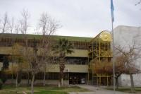 La Facultad de Arquitectura incorporará 3 nuevas carreras