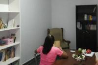 Proyecto María del Carmen: Autoridades visitarán las obras de refuncionalización
