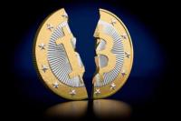 Nueva caída del bitcoin: se desplomó el 20 por ciento