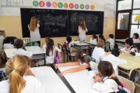 Pagaron a docentes deudas del periodo 2001-2015