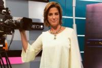 Muerte de Débora Pérez Volpin: el juicio comenzará el 10 de junio