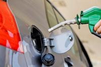 Por el aumento de las naftas crece la tensión entre YPF y Casa Rosada