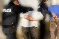 Chimbas: ingresaron a robar a un domicilio pero la alarma de otra vecina los espantó