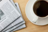 Estas son las 5 noticias necesarias para empezar tu día