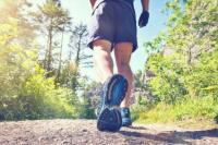 Cinco consejos para caminar más todos los días