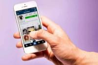 Instagram ya empezó a notificar cuando alguien hace captura de pantalla de Stories