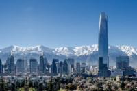 Viaje a Chile: hay cuatro horas de demora por Cristo Redentor y una por Agua Negra