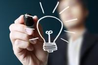 Entidades sociales organizaron un ciclo de charlas para emprendedores
