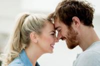 Día de los Enamorados: realizarán una feria de talleres comunitarios