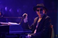 Charly García y su show sorpresa: las entradas se agotaron en media hora