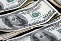 El dólar cayó 12 centavos a $ 20,24