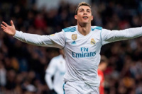 Champions: El Real Madrid venció al PSG
