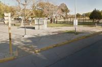 Capital: instalarán rampas en la Plaza de la Joroba