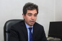 Marcelo Arancibia: