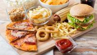 La comida ultraprocesada puede aumentar el riesgo de cáncer