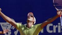 Thiem se consagró en el Argentina Open