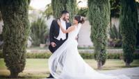 5 señales de que un matrimonio no va a durar, según fotógrafos de bodas
