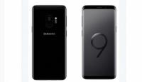 Filtraron características e imágenes del Galaxy S9