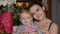 """Víctima de una violación a los 14 años decidió no abortar: """"El hijo no tiene la culpa"""""""