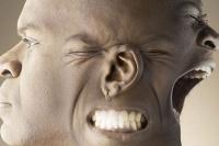La esquizofrenia, ¿un efecto secundario de la evolución?