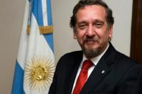 Lino Barañao, el primer funcionario de Macri a favor del aborto