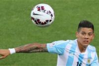 Selección Argentina: Nuevos nombres serán convocados para la gira de marzo