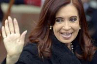 Sesiones ordinarias: Cristina Kirchner pegará el faltazo y no asistirá a la apertura en el Congreso