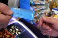 Paro general: el 29 y 30 de abril no habrá recarga de tarjetas SUBE ni celulares en los kioscos