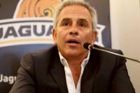 El sanjuanino, Marcelo Rodríguez será el presidente de la UAR