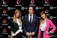 FNS2018: Este sábado tendrá su especial en Canal 13