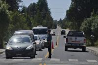 La Justicia Nacional declaró ilegal la retención del carnet de conducir