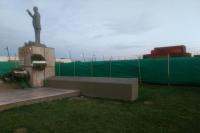 Comienza la construcción del imponente Puente Plaza del Bicentenario - Centro Cívico
