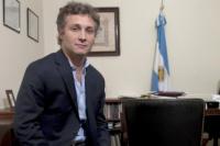 El PRO trabaja para que Mauricio Macri sea reelecto en 2019