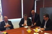 El FONTAR comenzará a financiar proyectos mineros