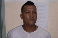 Flagrancia: primera condena a un policía con 7 años de prisión