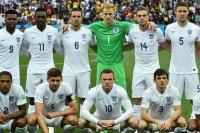Confirman que Inglaterra estará Rusia 2018