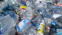 Advierten que hay microplástico en el 90% de las aguas embotelladas
