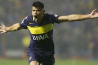 Boca se recuperó a tiempo y empató sobre la hora en Tucumán