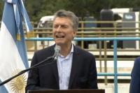 Macri llamó a debatir con seriedad la despenalización del aborto