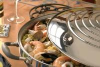 La cocina saludable que revoluciona San Juan