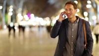 ¿En qué países podrás hablar por teléfono sin que te cobren roaming?