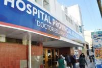 Neuquén se suma a la polémica por el cobro de la salud a los extranjeros