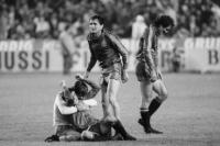 Una histórica goleada bajo sospecha: la denuncia contra España que sacude el fútbol mundial