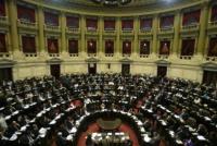 El Congreso debatirá en enero y febrero el fin de las jubilaciones de privilegio