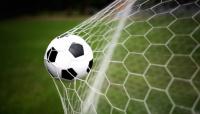 Las semifinales de la Copa Liga Profesional de Fútbol 2021 se disputarán en San Juan