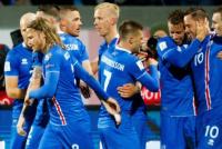 Uno de los rivales de Argentina anunció un boicot al Mundial de Rusia