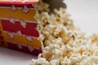 Cine bajo las estrellas, una de las llamativas propuestas para Semana Santa