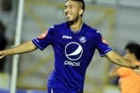 Falleció el futbolista Santiago Vergara tras luchar contra una fuerte leucemia
